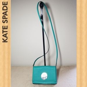 KATE SPADE Women's Crossbody Bag